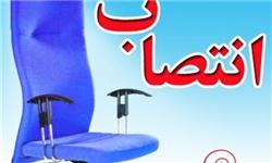 حسین روئین به عنوان سرپرست فرودگاه رفسنجان معرفی شد