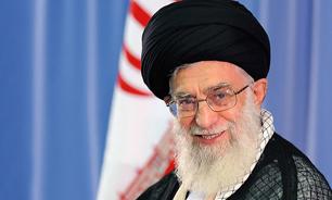 """با حکم رهبر معظم انقلاب """"محمد سرافراز"""" به ریاست سازمان صداوسیما منصوب شد"""