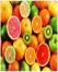 ۵ نکته تغذیه برای مقابله با سرما