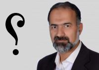 نماینده محترم، امضای استیضاح وزیر علوم را باور کنیم یا جلسه با محکوم فتنه 88/توضیحات تکمیلی خبر…