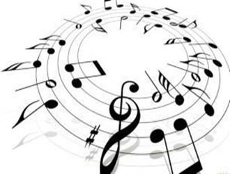 الزام اجرای موسیقی زنده در دانشگاه آزاد/ دغدغه های رهبری که در دانشگاه آزاد فراموش می شود