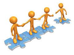 اولین جلسه کارگروه جبهه ی فرهنگی در رفسنجان برگزار شد