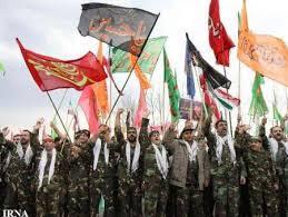 اجتماع بزرگ بسیجیان شهرستان رفسنجان برگزار می شود