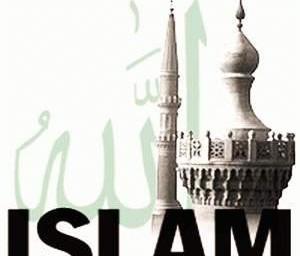 تاجر بهایی به دین مبین اسلام مشرف شد