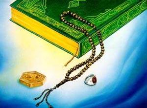 صدور شناسنامه قرآنی برای ۲۰۰ محفل قرآن خانگی در رفسنجان
