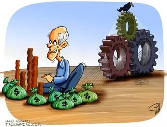 توهمات سیاسی، مخدرات اقتصادی/ ضررهای اقتصادی ناشی از تمدیدهای مکرر مذاکرات