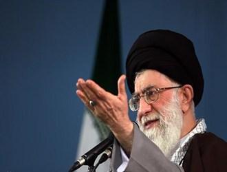 بیست جمله رهبر انقلاب اسلامی راجع به «۹ دی»
