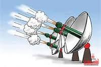 قتل هم مدرسه ای تحت تاثیر برنامه های ماهواره
