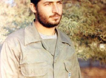 دیار کریمان فردا (پنجشنبه) میزبان پیکر سردار الله دادی خواهد بود