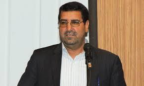 باند جعل مدارک تحصیلی در کرمان متلاشی شد