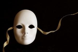 «گاومیش» از رفسنجان به جشنواره ایثار راه یافت
