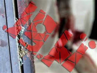 ترور یک فرهنگی دیگر در بلوچستان/ این بار مدیر یک مدرسه هدف قرار گرفت