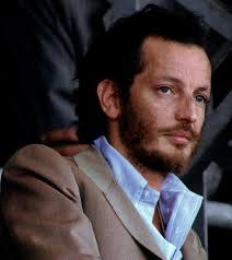 ادواردو آنیلی در اوج ثروت به اسلام روی آورد و مسلمان شد