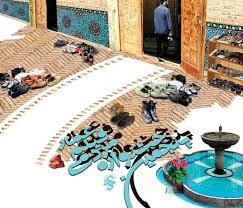 اکران مردمی فیلم های جشنواره عمار در شهرستان رفسنجان آغاز می شود
