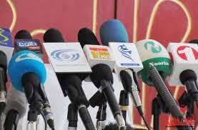 حرفه ای تر شدن، نیاز امروز رسانه های رفسنجان
