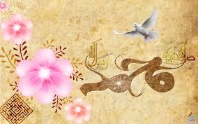 مسلمانان توهین کنندگان به پیامبر اکرم(ص) را راحت نخواهند گذاشت