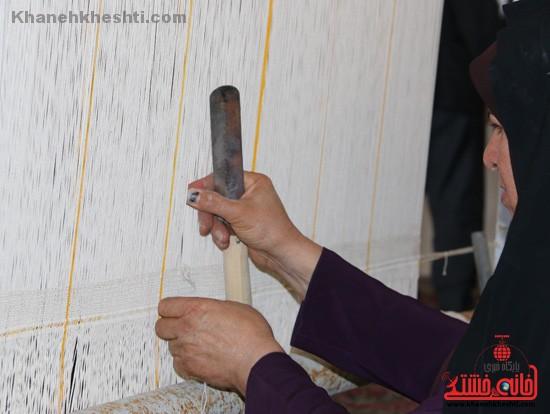 افتتاح کارگاه آموزشی کمیته امداد امام خمینی (ره) (۱۲)