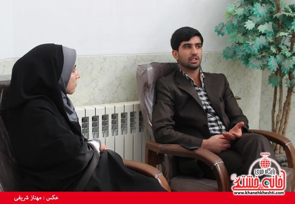 وایبر و افزایش آمار طلاق در ایران/ بیسفون و ساینا جایگزین مناسب شبکه های معاند