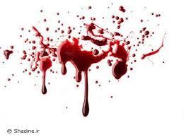 قتل یک رفسنجانی حوالی بلوار خلیج فارس