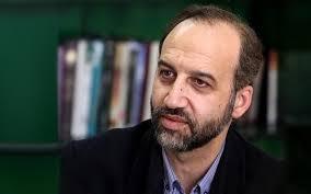 تقدیر اکران کنندگان جشنواره عمار از رئیس رسانه ملی