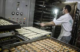 کارگاه آموزشی تولید ترشی و پخت شیرینی در رفسنجان برگزار شد
