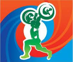وزنه بردار رفسنجانی مدال طلای مسابقات شرق کشور را از آن خود کرد