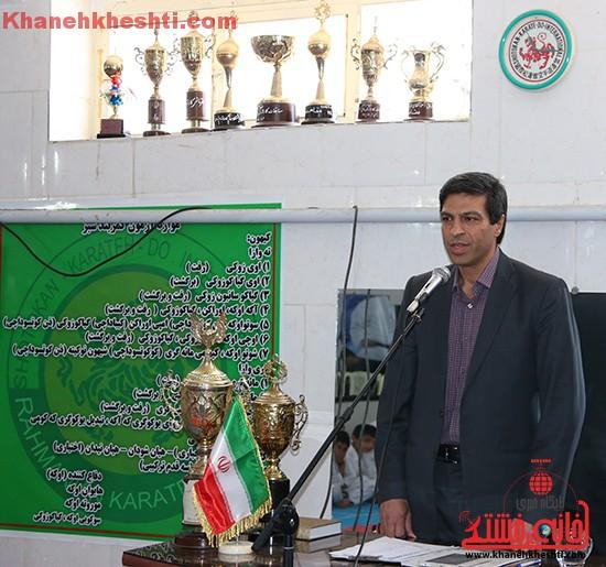 باشگاه استاد رحمانیان-خانه خشتی (۱)