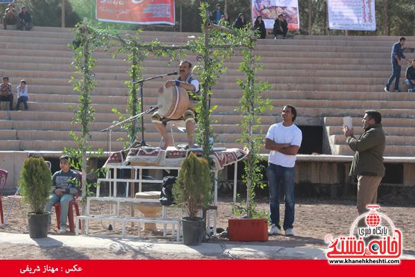 قوی ترین مردان استان-عکاس مهنازشریفی (۱)