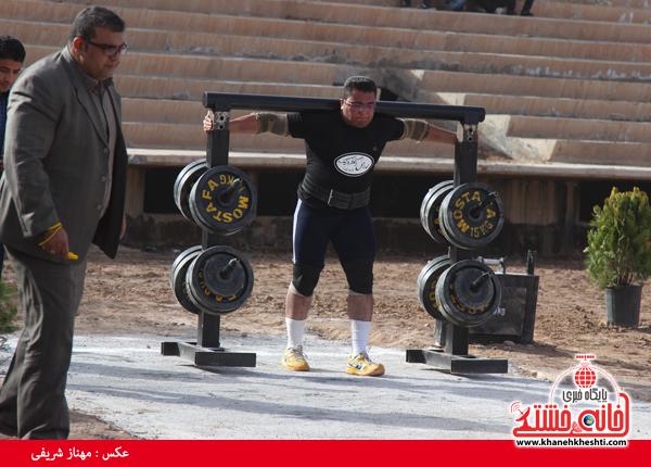 قوی ترین مردان استان-عکاس مهنازشریفی (۱۲)