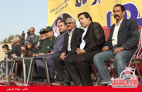 قوی ترین مردان استان-عکاس مهنازشریفی (۱۴)
