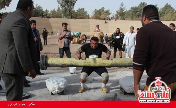 قوی ترین مردان استان-عکاس مهنازشریفی (۱۵)