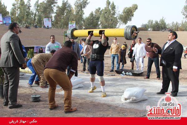 قوی ترین مردان استان-عکاس مهنازشریفی (۱۷)