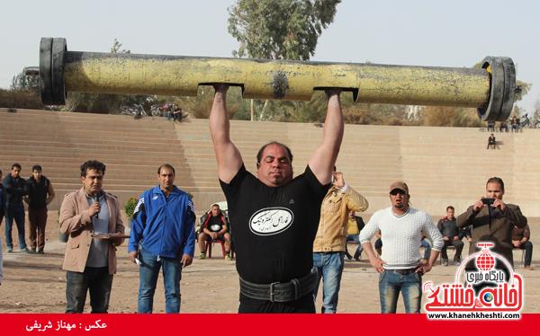 قوی ترین مردان استان-عکاس مهنازشریفی (۲۶)