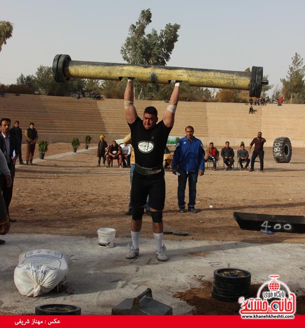 قوی ترین مردان استان-عکاس مهنازشریفی (۳۴)