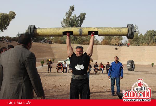 قوی ترین مردان استان-عکاس مهنازشریفی (۳۵)