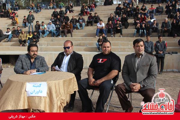قوی ترین مردان استان-عکاس مهنازشریفی (۳۷)