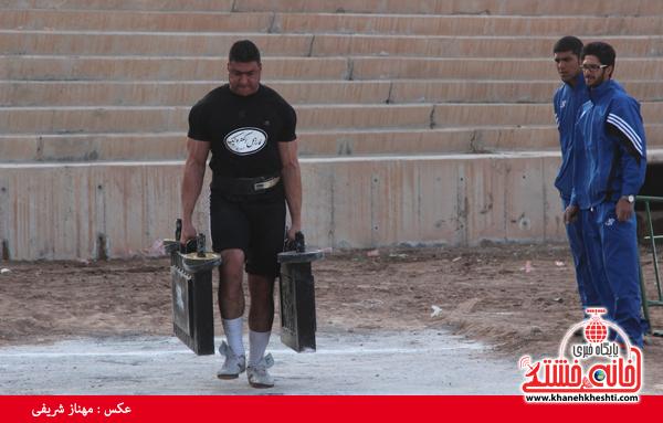 قوی ترین مردان استان-عکاس مهنازشریفی (۵۳)