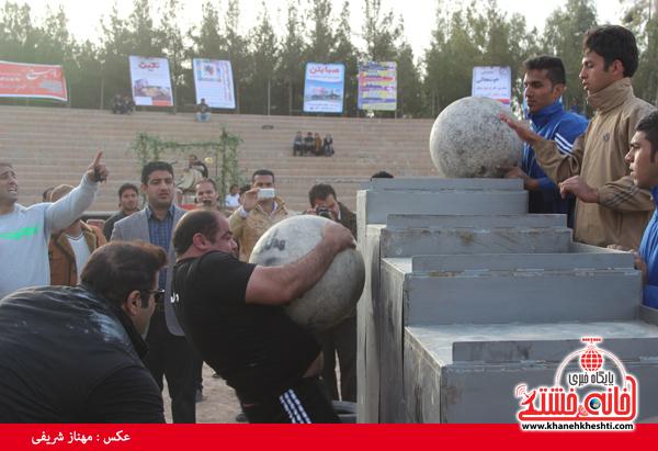 قوی ترین مردان استان-عکاس مهنازشریفی (۶۴)