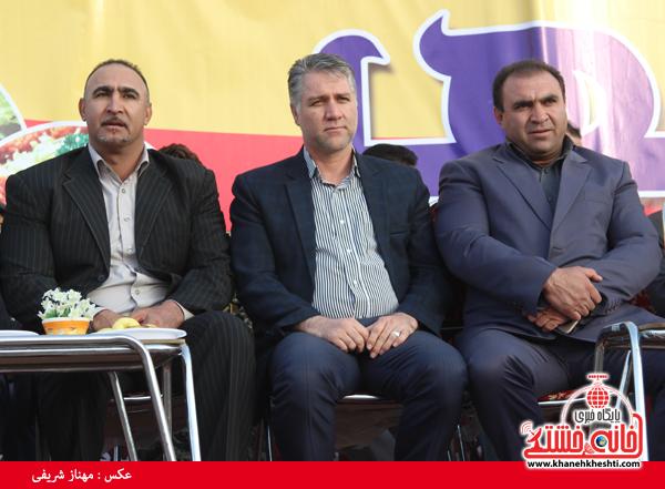 قوی ترین مردان استان-عکاس مهنازشریفی (۶۸)