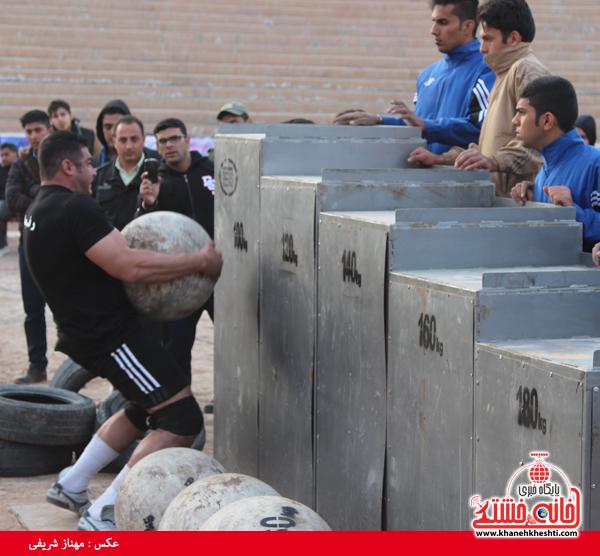 قوی ترین مردان استان-عکاس مهنازشریفی (۷۷)