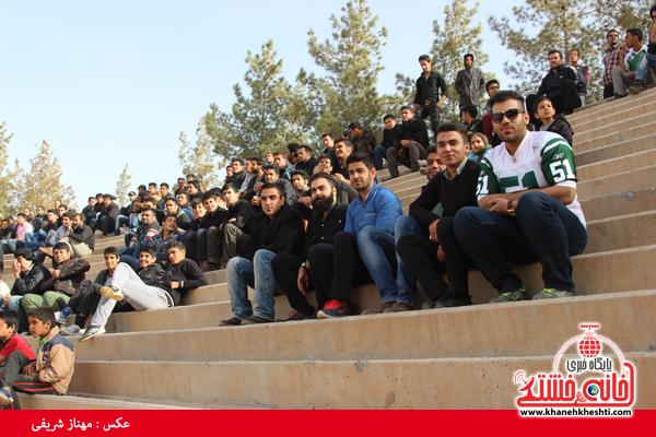 قوی ترین مردان استان-عکاس مهنازشریفی (۸)