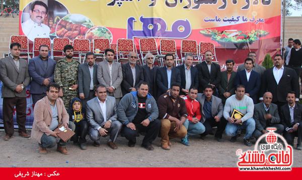 قوی ترین مردان استان-عکاس مهنازشریفی (۸۹)