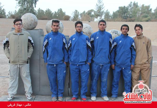 قوی ترین مردان استان-عکاس مهنازشریفی (۹۱)