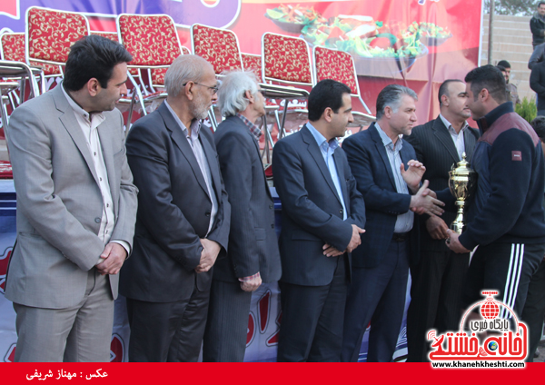 قوی ترین مردان استان-عکاس مهنازشریفی (۹۳)
