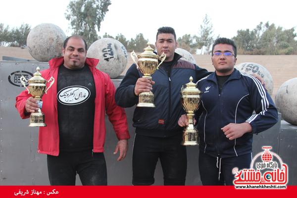 قوی ترین مردان استان-عکاس مهنازشریفی (۹۶)