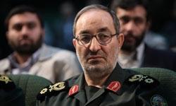 برخورد با عاملان ضرب و شتم جانباز دفاع مقدس در کرمان توسط دستگاههای ذیربط