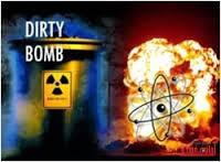 فیلمساز رفسنجانی در ۶۰ دقیقه آمریکا را رسوا می کند/ مایکل از کشف اتم در قلب ایرانیان خبر می دهد