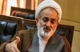 تشریح اقدامات کمیسیون فرهنگی مجلس در سال ۹۳/اکثر مصوبات در راستای مطالبات رهبری است