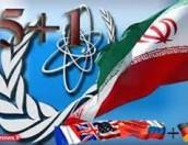 درباره فردو فاجعه رخ داده است/ این توافق قطعاً یک تعهد بینالمللی برای ایران است