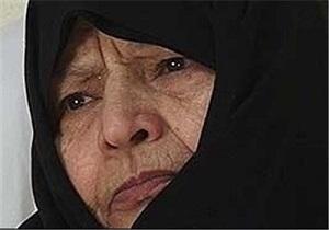 فراخوان اکران مردمی مستند «ننه قربون» به مدت ۱۰ روز+فیلم